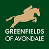 Greenfields of Avondale
