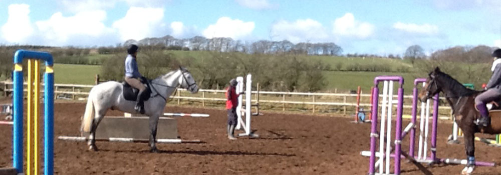 Schooling and Training at Greenfields of Avondale